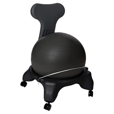 AeroMAT Ball Chair
