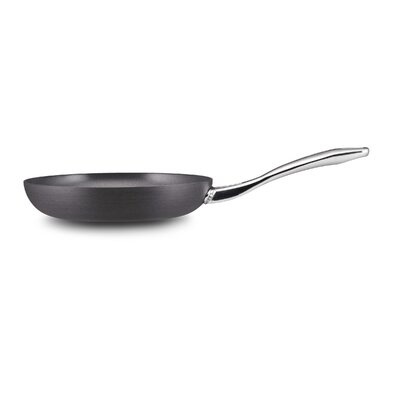EarthPan Hard-Anodized Non-Stick Skillet