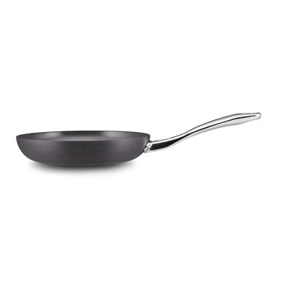 Hard-Anodized Non-Stick Skillet