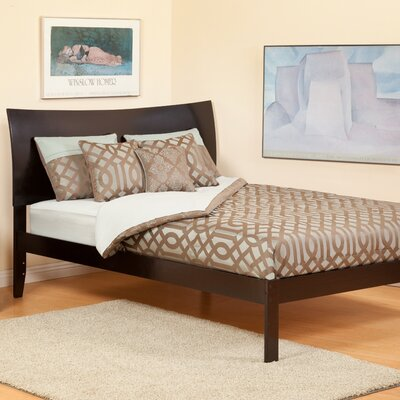 Urban Lifestyle Soho Platform Bed