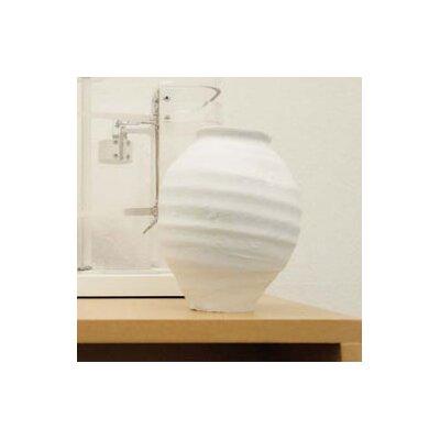 Moooi Ming Vase