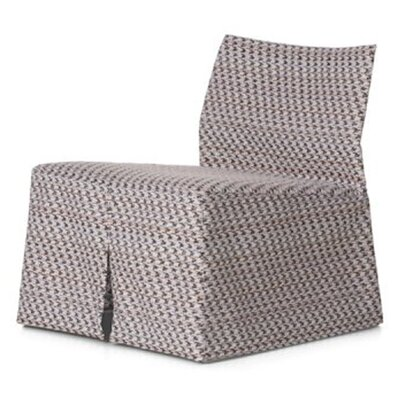 Moooi Mannequin Lounge Chair