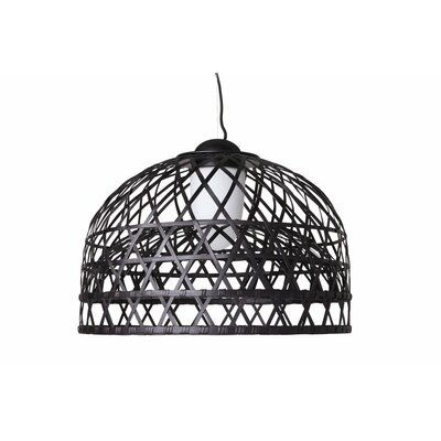 Moooi Emperor Medium Suspended Lamp
