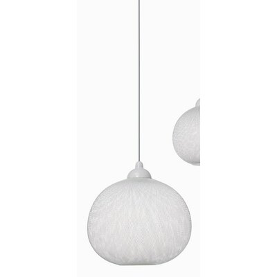 Moooi Non Random Pendant
