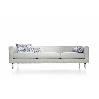 Moooi Boutique Triple Seater Sofa Cover