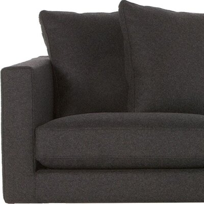 Moooi Boutique Double Seater Cover