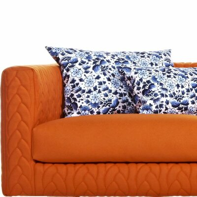 Moooi Boutique Deflt Jumper Pillow