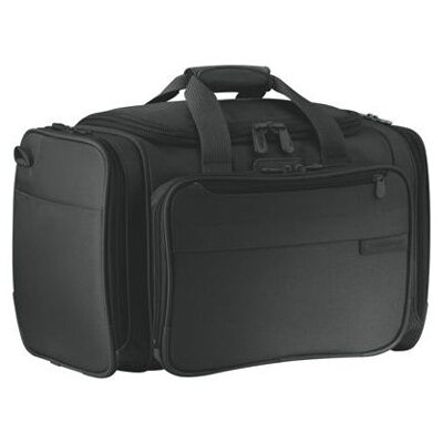 Briggs & Riley Baseline Deluxe Travel Tote