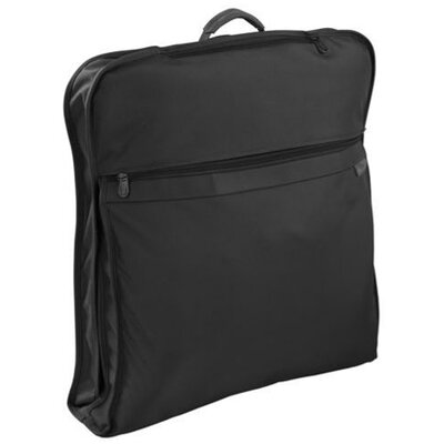 Briggs & Riley Baseline Long Garment Bag