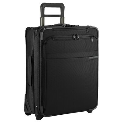 Briggs & Riley Baseline International Carry-On 20