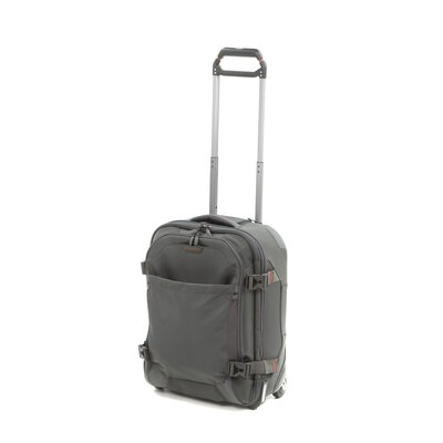 "Briggs & Riley BRX Explore 20"" Wide-body Upright"