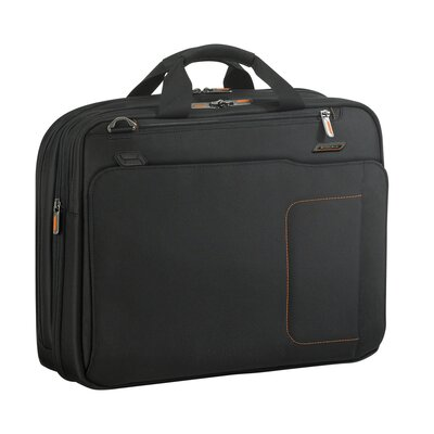 Briggs & Riley Amplify Laptop Briefcase