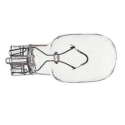 Sea Gull Lighting Incandescent Light Bulb