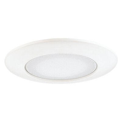 Sea Gull Lighting Trim in White