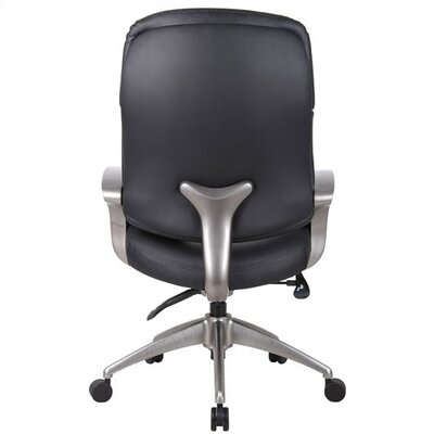 Aaria Office Amadeus High-Back Executive Chair