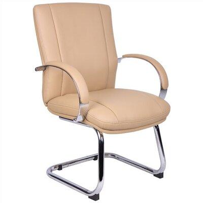 Aaria Office Elektra Guest Chair