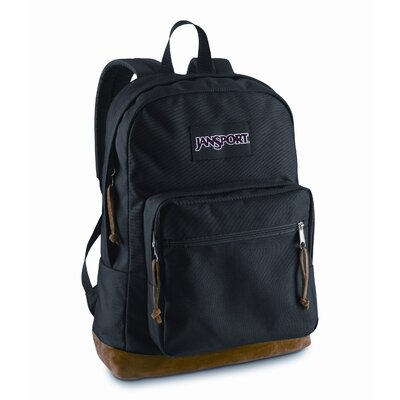 Right Pack Originals Backpack