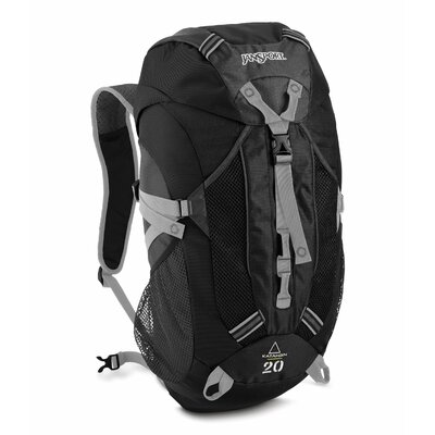 Katahdin 20L Hiking Pack