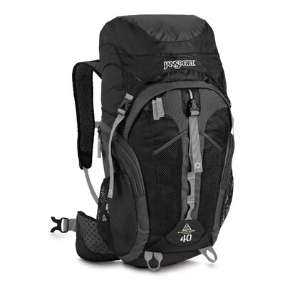 Jansport Katahdin 40L Hiking Pack