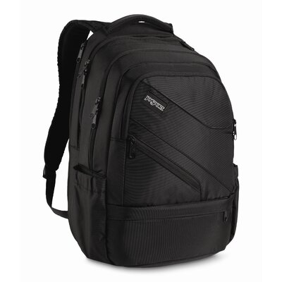 Jansport Firewire Backpack