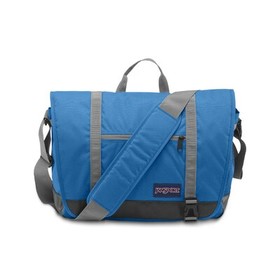 Jansport Throttle Messenger Bag