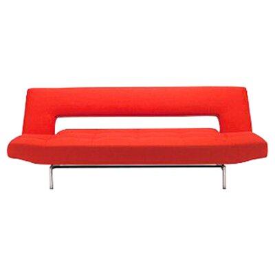 Wing Convertible Sofa