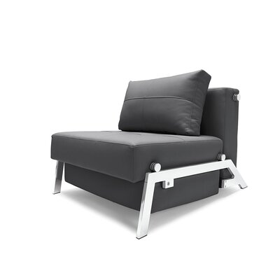 Innovation USA Cubed Deluxe Chair