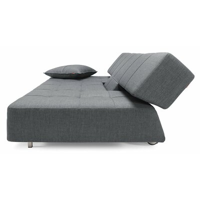 Long Horn Deluxe Excess Convertible Sofa