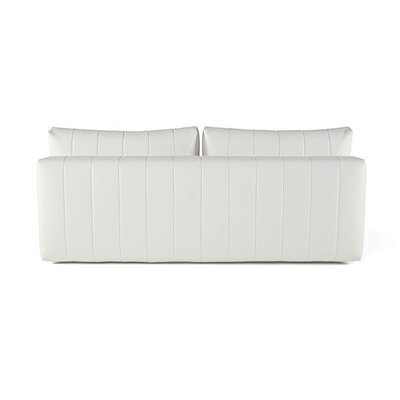 Innovation USA Supremax Q Excess Queen Size Sofa