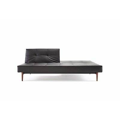 Innovation USA Split Back Sofa