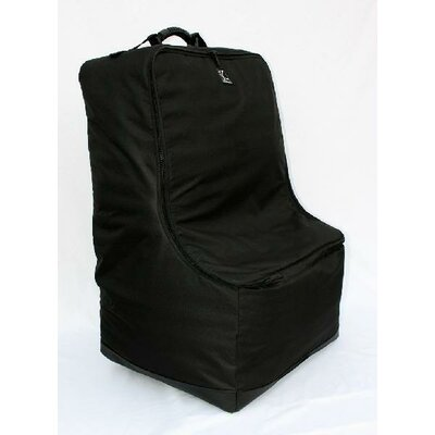 Elite Car Seat Travel Bag