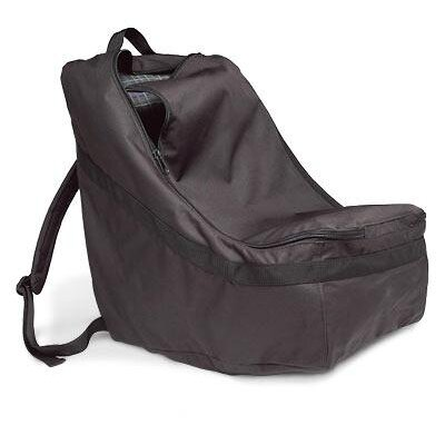 JL Childress Ultimate Carseat Travel / Carrying Bag