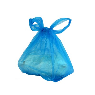 J.L. Childress Tie 'N Toss Disposable Bag