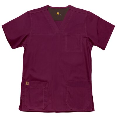 Carhartt Ripstop Men's Top