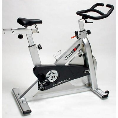 Multisports Endurocycle Indoor Cycling Bike