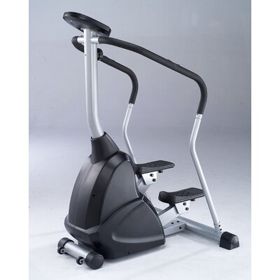 Multisports Ultimate 2200 Programmable Stepper w/ LCD Console