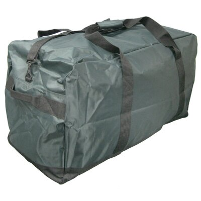 "McBrine Luggage 33"" All Purpose Duffel"