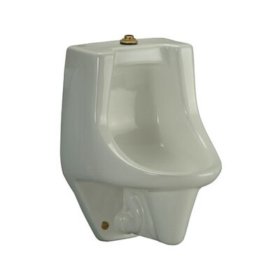 Urinal Bathroom Fixture Wayfair