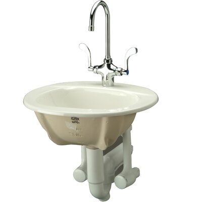 countertop bathroom sink z511 features bathroom sink self rimming with