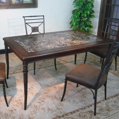 Vaughan Furniture Essex Estate Dining Table