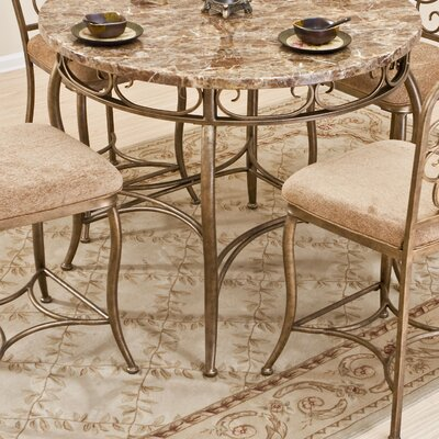Vaughan Furniture Vintage Garden Dining Table
