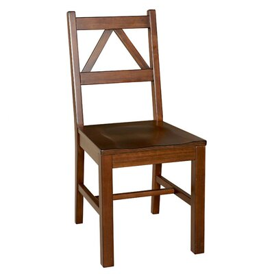 Linon Titian Side Chair