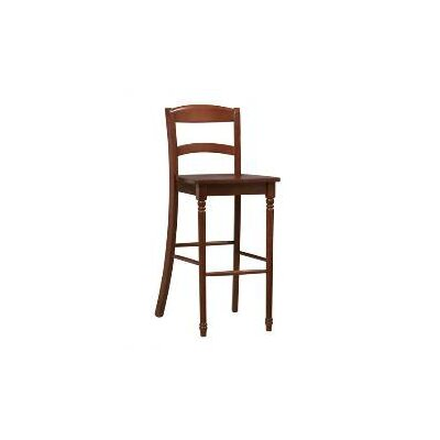 Linon Torino Bar Stool