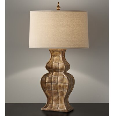 Feiss Gifford 1 Light Table Lamp