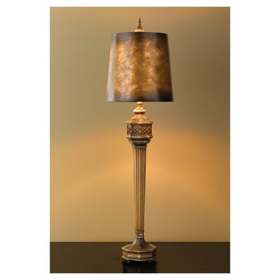 Feiss Cordova Table Lamp