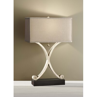 Feiss Amaya 1 Light Table Lamp