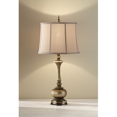 Feiss Adrian 1 Light Table Lamp