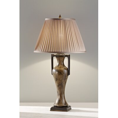 Feiss Cordelia 1 Light Table Lamp