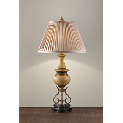 Feiss Marisol 1 Light Table Lamp