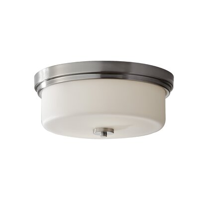 Feiss Kincaid Light Flush Mount